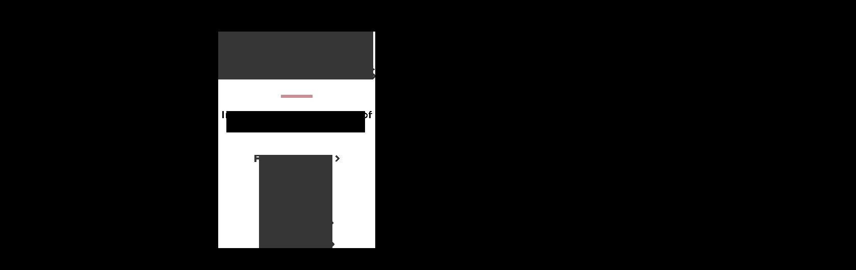1000+ New Arrivals
