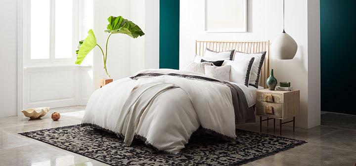 sbr-bedroom-stella-QD17SU1383