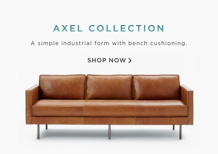 Axel Collection