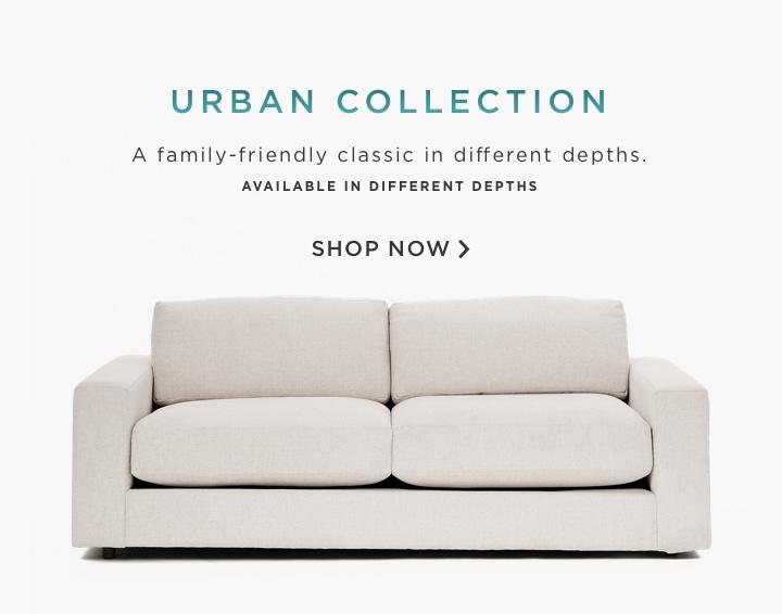 Urban Collection