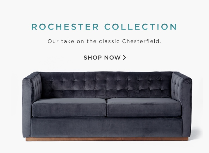 Rochester Collection
