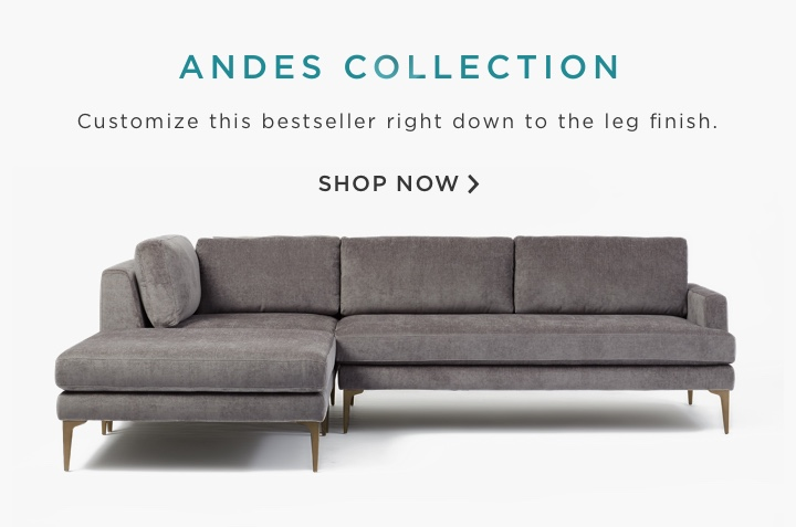 Andes Collection